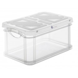 Boîte de rangement Kit Osmodyn