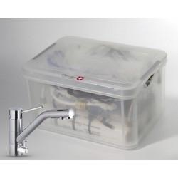 Osmodyn PREMIUM + robinet 3 voies