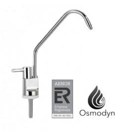 Robinet 1 voie pour kit osmoseur