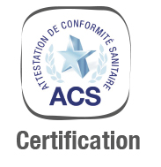 certification ACS