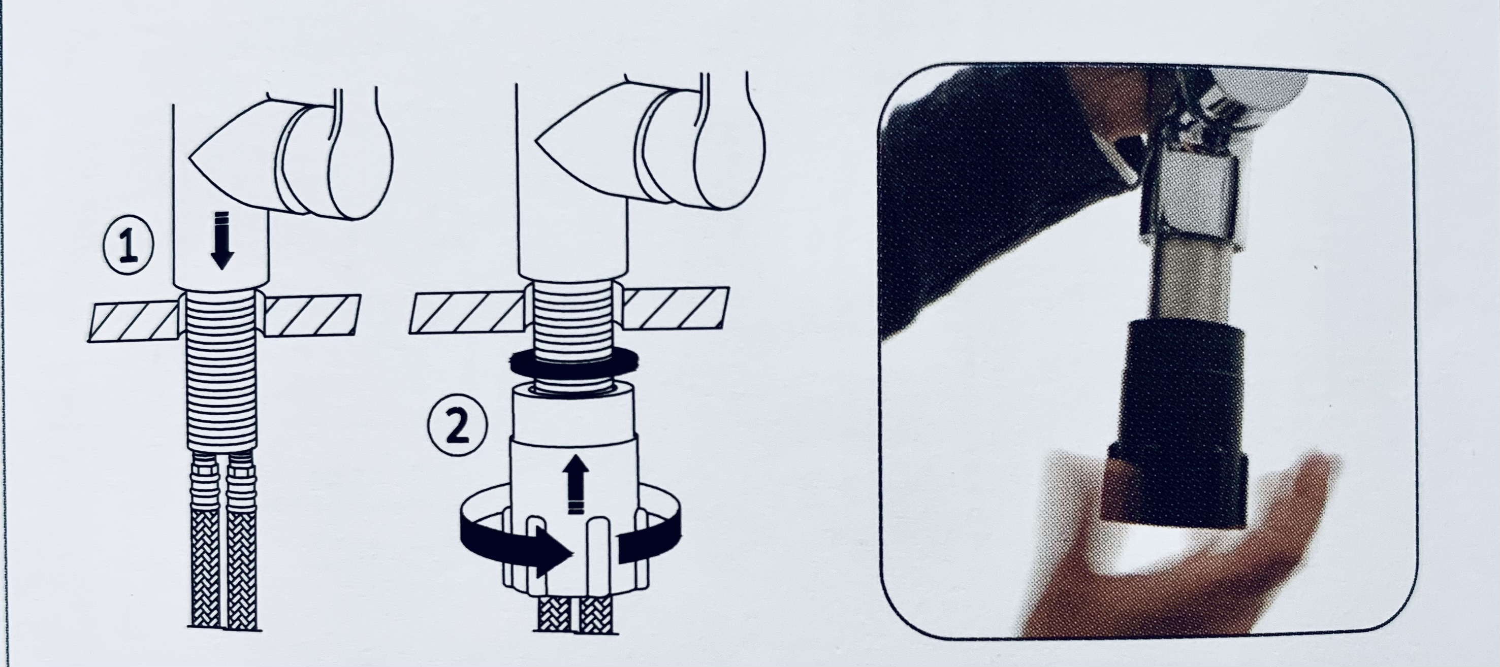 Installation mitigeur 3 voies.jpg