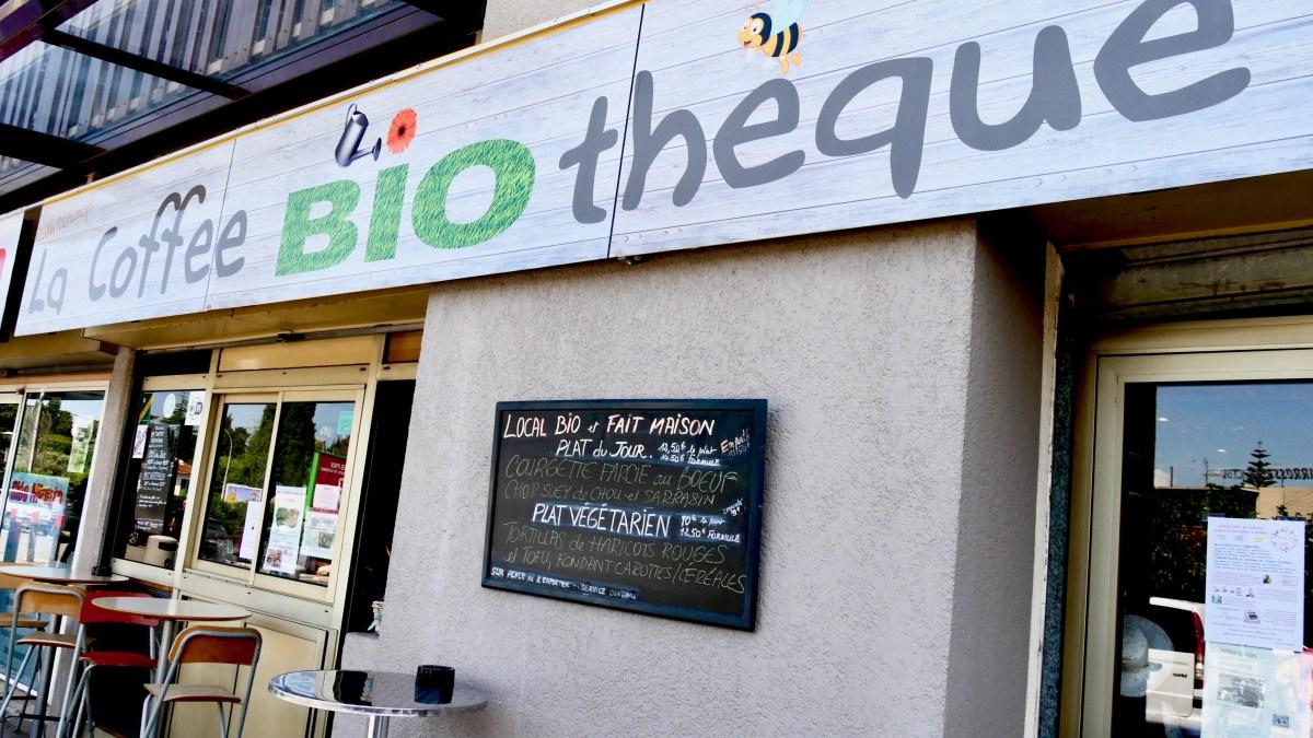 Coffee Biothèque Antibeset eau Osmodyn