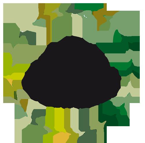 Oleatherm et eau osmodyn