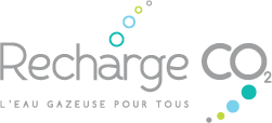 recharge CO2