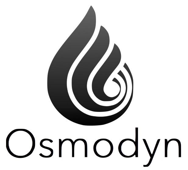Osmodyn